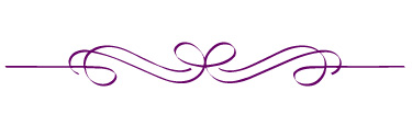 purple-divider-clipart-1